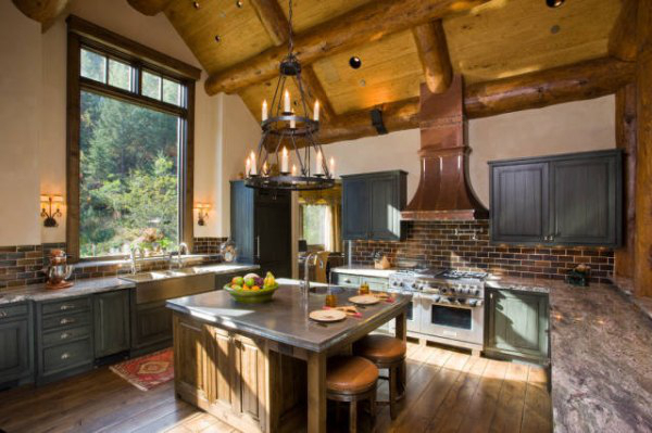 dream houses homes architecture 30 These houses make other dream homes jealous (54 Photos)