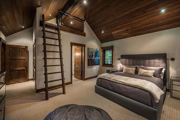 dream houses homes architecture 34 These houses make other dream homes jealous (54 Photos)