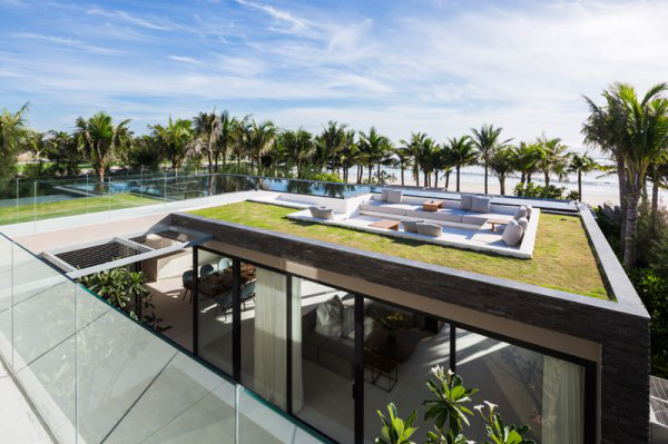 dream houses homes architecture 35 These houses make other dream homes jealous (54 Photos)