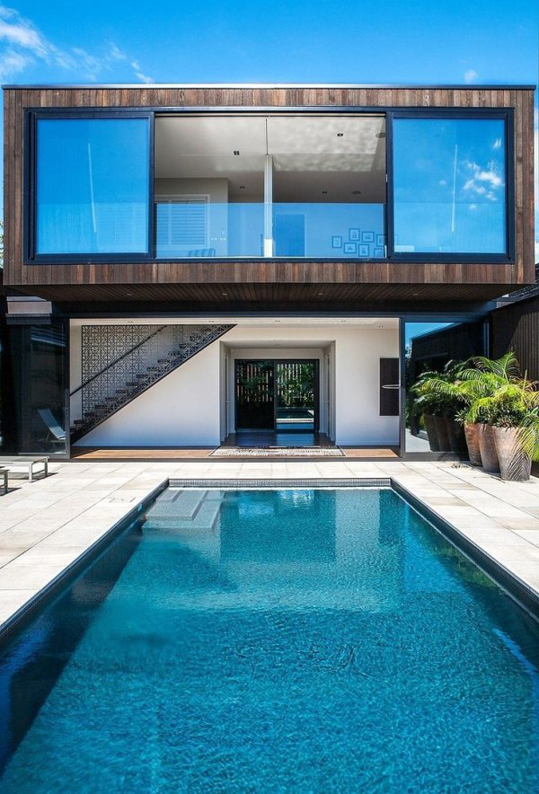 dream houses homes architecture 38 These houses make other dream homes jealous (54 Photos)