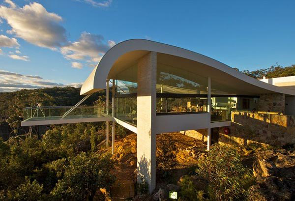 dream houses homes architecture 41 These houses make other dream homes jealous (54 Photos)