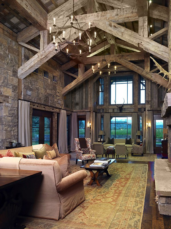 dream houses homes architecture 48 These houses make other dream homes jealous (54 Photos)