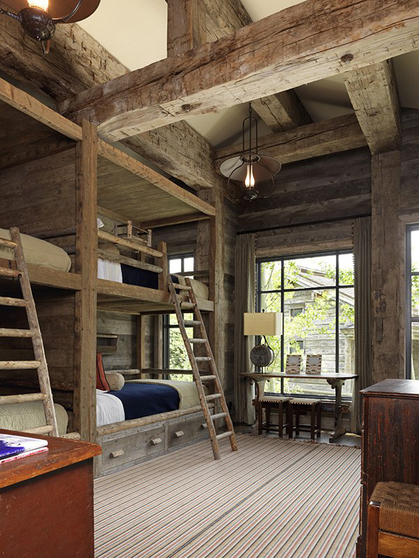 dream houses homes architecture 49 These houses make other dream homes jealous (54 Photos)