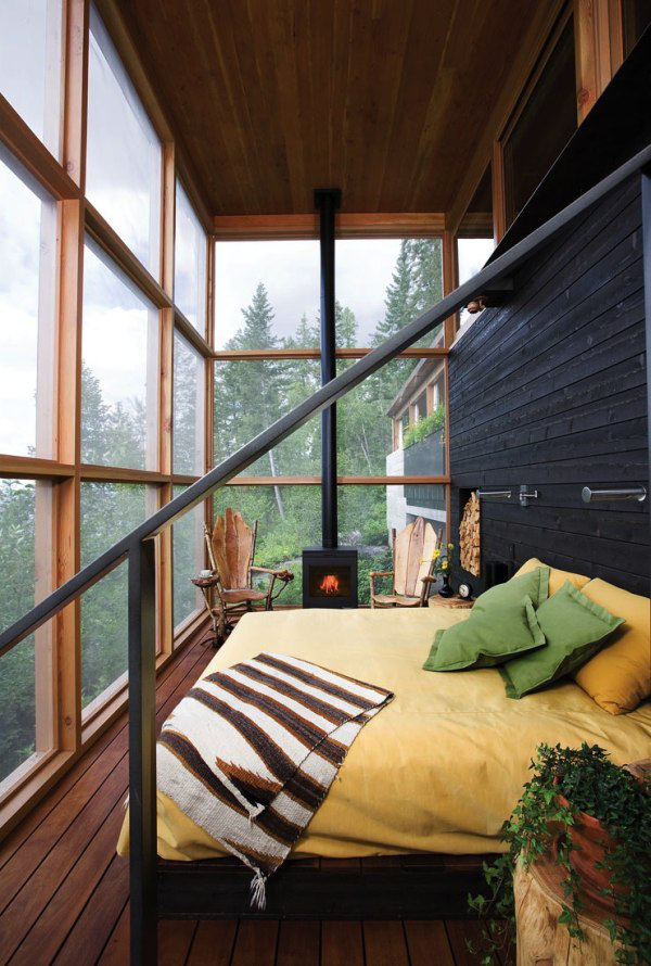 dream houses homes architecture 1 These houses make other dream homes jealous (54 Photos)