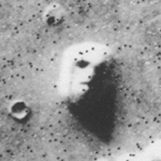 外星人獵手聲稱在火星上找到「火星人存在的鐵證」,連NASA也忍不住出面回應了。