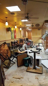 tudor-subway-jpg