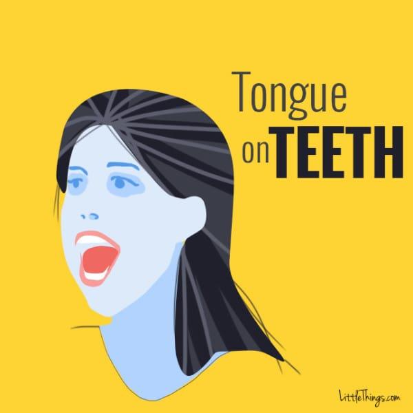 8個可以輕鬆幫你消除雙下巴的最有效絕招!