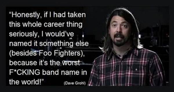 funny awesome celebrity quotes 3 Famous people whose quotes live up to the legend (25 Photos)