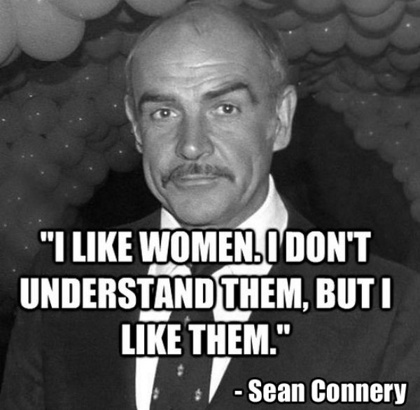 funny awesome celebrity quotes 14 Famous people whose quotes live up to the legend (25 Photos)
