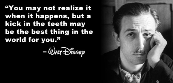 funny awesome celebrity quotes 18 Famous people whose quotes live up to the legend (25 Photos)