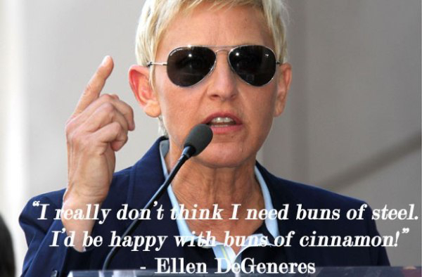 funny awesome celebrity quotes 19 Famous people whose quotes live up to the legend (25 Photos)