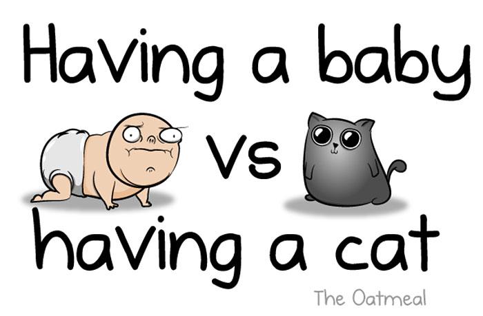 baby-vs-cat-oatmeal-comics-10