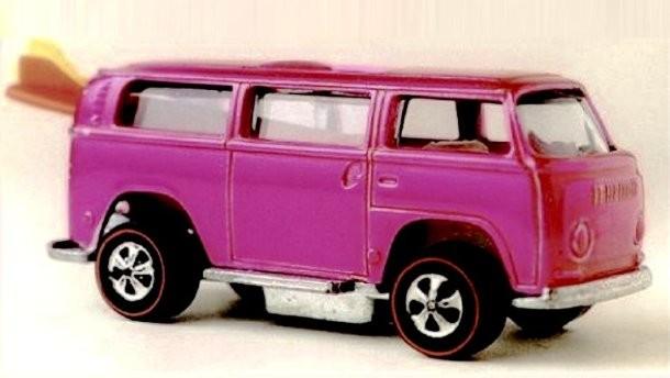 23個全世界最貴的玩具會讓你看完想要回老家翻箱倒櫃!