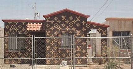 Louis-Vuitton-Logo-House-1