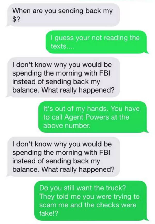 a-guy-trolls-a-craigslist-scammer-by-making-him-think-the-fbi-is-on-to-him-10-photos-10