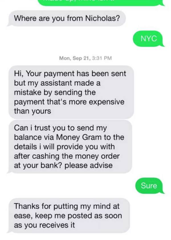 a-guy-trolls-a-craigslist-scammer-by-making-him-think-the-fbi-is-on-to-him-10-photos-2