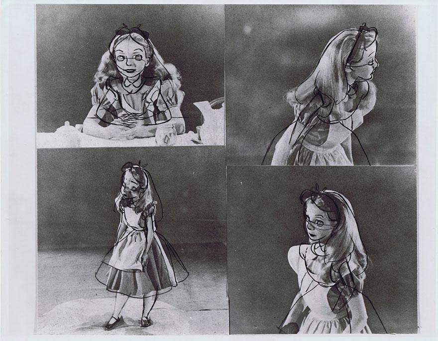 alice-wonderland-classical-animation-kathryn-beaumont-17