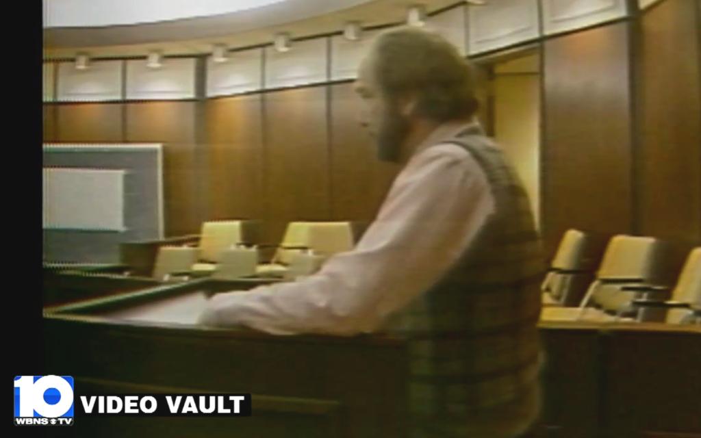 billy_milligan_video_vault