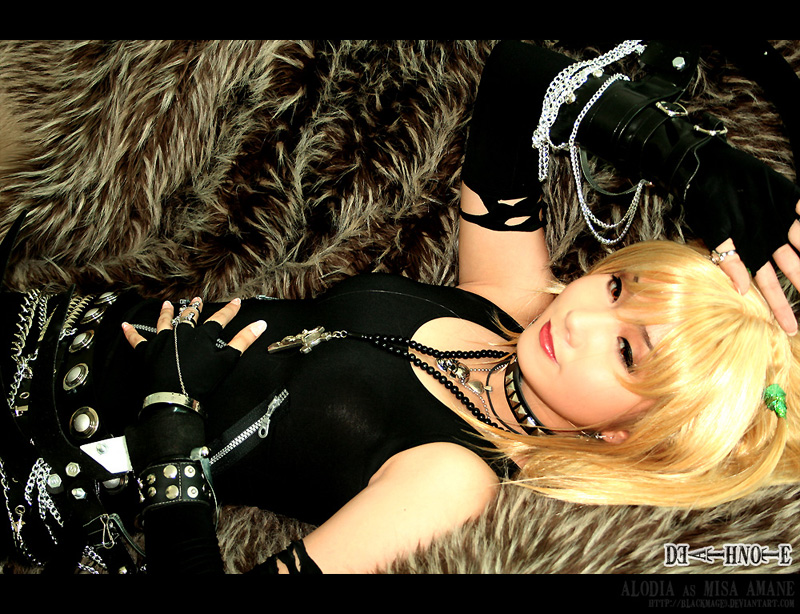 dn_cosplay__misa_by_fade319
