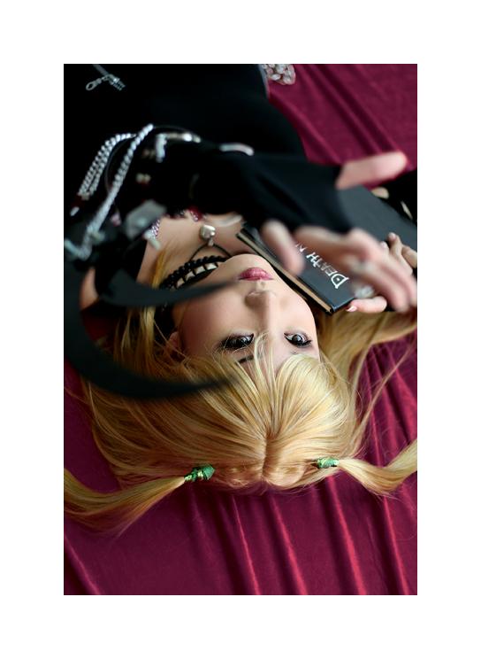 dn_shoot___alodia_as_misa_01_by_pilya