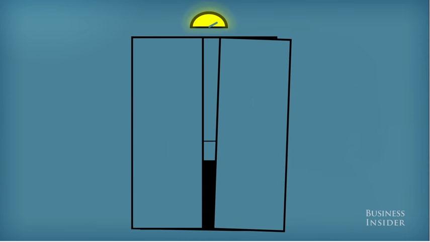 elevator06
