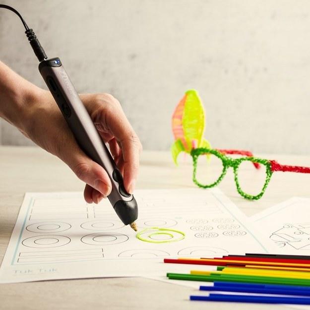 26個沒有什麼真的用處但會讓你的人生變得更精采的「超好玩產品」。