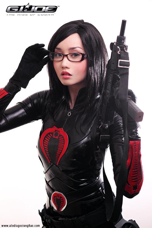 gi_joe__the_baroness_by_blackmage9