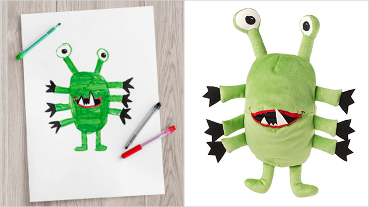 http---www.adweek.com-files-2015_Oct-ikea-toys-arms-2015