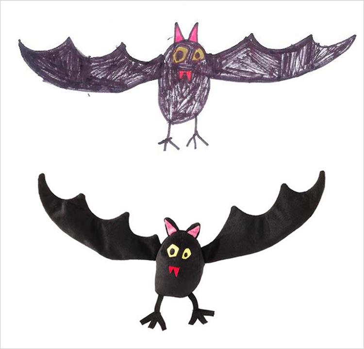 http---www.adweek.com-files-2015_Oct-ikea-toys-bat-2015