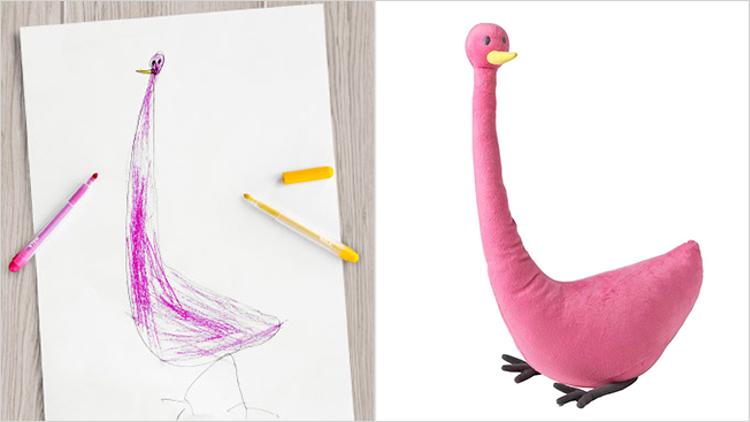 http---www.adweek.com-files-2015_Oct-ikea-toys-bird-2015