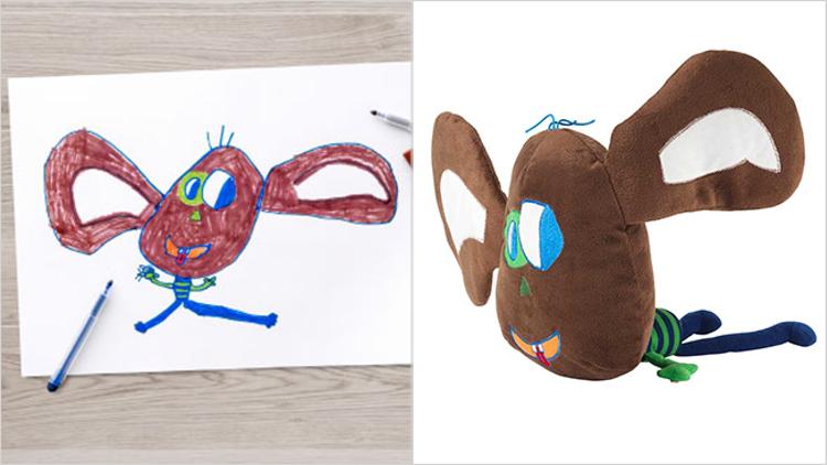 http---www.adweek.com-files-2015_Oct-ikea-toys-ears-2015