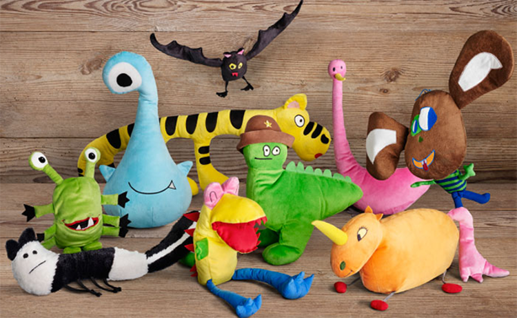 http---www.adweek.com-files-2015_Oct-ikea-toys-group-2015