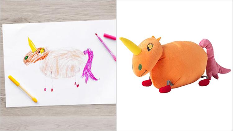 http---www.adweek.com-files-2015_Oct-ikea-toys-rhino-2015_0