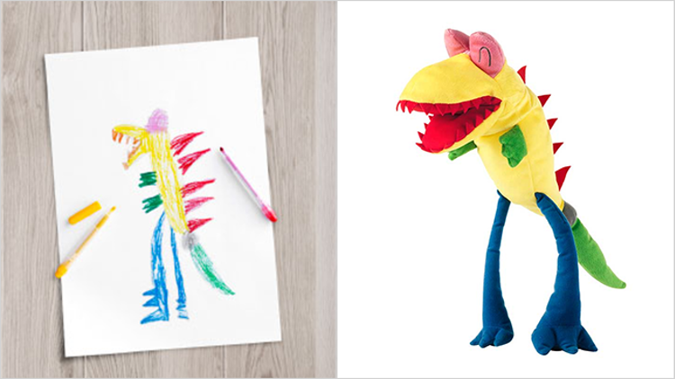 http---www.adweek.com-files-2015_Oct-ikea-toys-spikes-2015