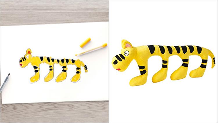 http---www.adweek.com-files-2015_Oct-ikea-toys-tiger-2015