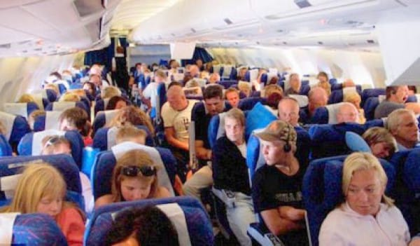 packed-airplane-600x351