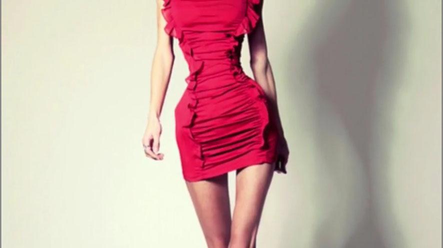 skinny14