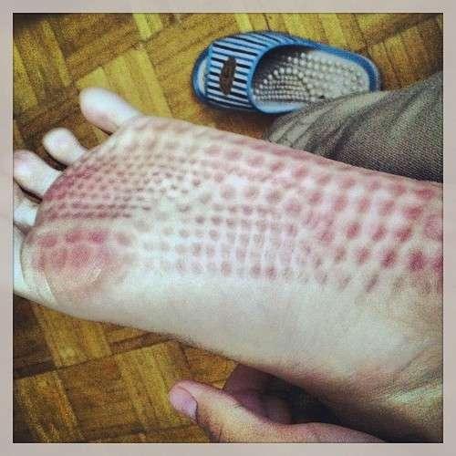 these-feet-post-sandals-photo-u1