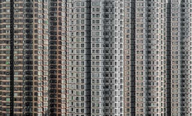 this-building-with-lots-of-windows-photo-u1