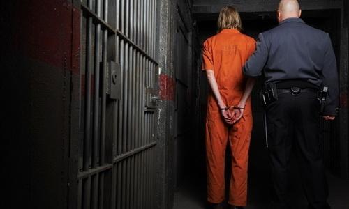 3位曾待過監獄的男子首度透露出「戀童癖犯人在獄中會有什麼可怕下場」。