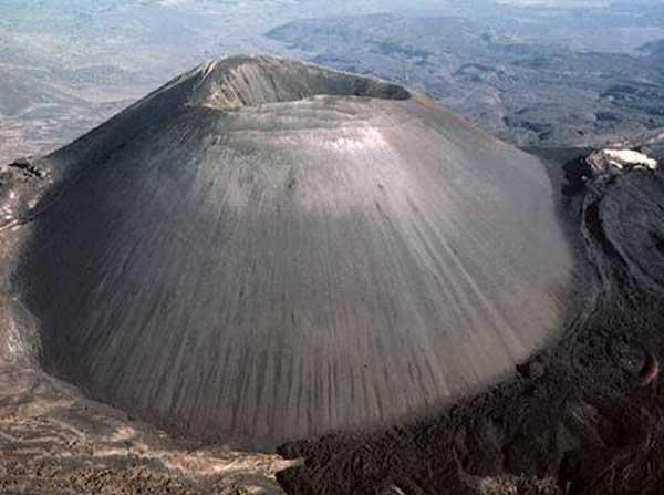 這座火山崩塌可能就是最有可能「毀滅人類文明」的重大威脅!