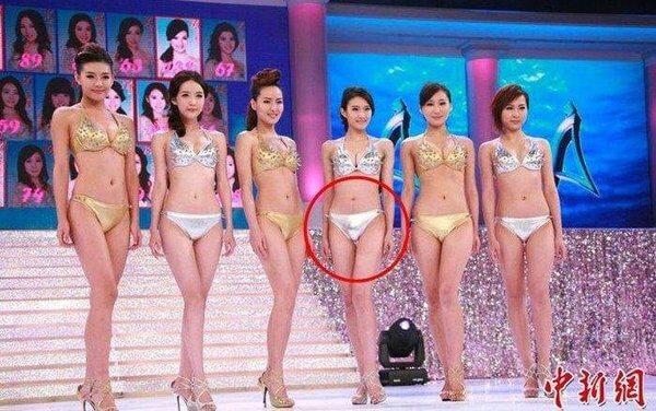 16個已經在外國人心中根深蒂固「亞洲人刻板印象」。