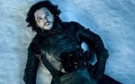 HBO剛剛發表的《權力遊戲》海報已經解開了所有粉絲的疑惑了!太開心了!