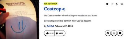 18個愛去Costco好市多的人才會知道的超上癮理由,#1就是覺得超爽!