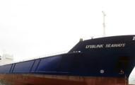 超猛俄羅斯船員把自己灌醉以後,以為蘇格蘭是敵人居然直接將這艘7000公噸重的郵輪撞上去...