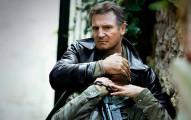 34個「就算是資深007粉絲也不一定知道」的007驚奇內幕,龐德本來有可能是連恩尼遜?!