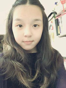 名嘴女兒從小被酸長得抱歉 如今14歲美到讓酸民都閉嘴