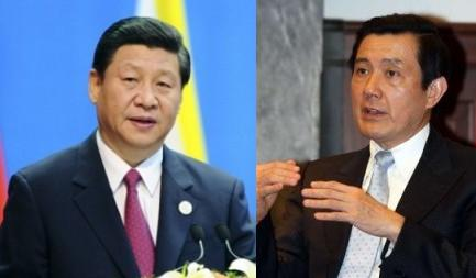 富比士公布「全世界最有影響力的人」,中國領導人習近平的名次竟然才第五名!