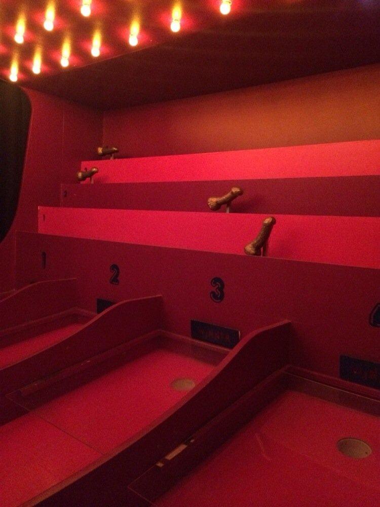 這間紐約的超前衛性博物館很有可能會讓你大開眼界,並且毀了你所有的童年記憶...