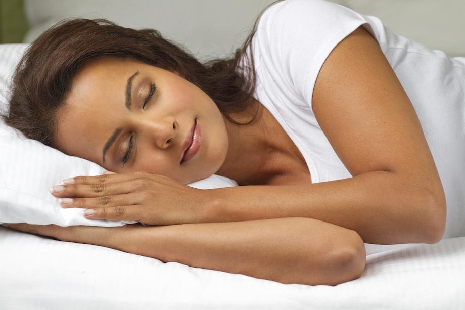 10個秘訣教你如何能控制你的夢,能像《全面啟動》一樣控制夢境真的太過癮了!